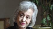 Mary Ellen Tyrmand: Mąż rozczarował się Ameryką