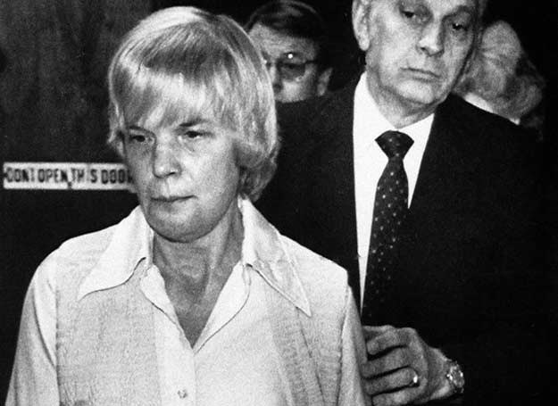 Marybeth Tinning zabijała dzieci, aby wzbudzić współczucie /East News