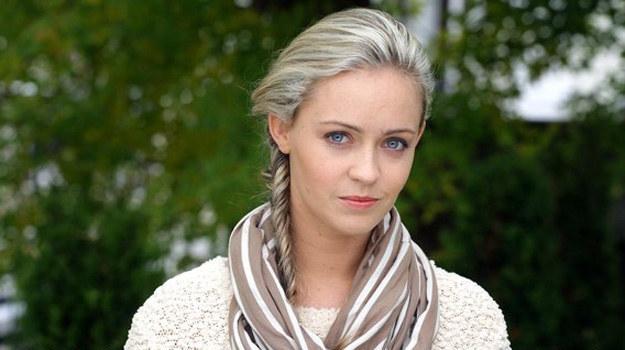 Maryla uważa, że związek z nią byłby dla Tomka  jak... kazirodztwo! /www.mjakmilosc.tvp.pl/