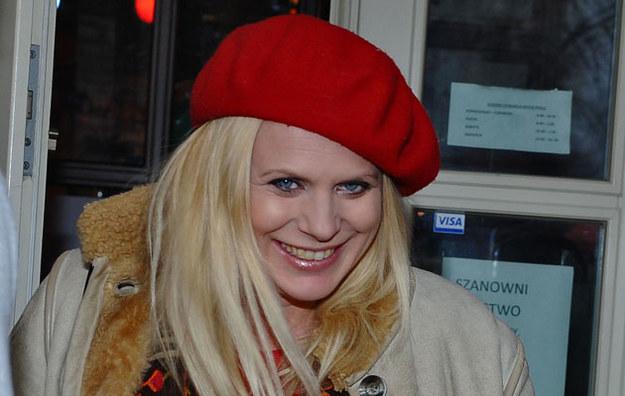 Marysia Sadowska /Andras Szilagyi /MWMedia