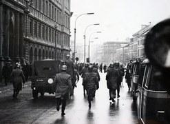 Marzec '68