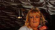 Marzena Kipiel-Sztuka pracowała w Niemczech jako sprzątaczka!