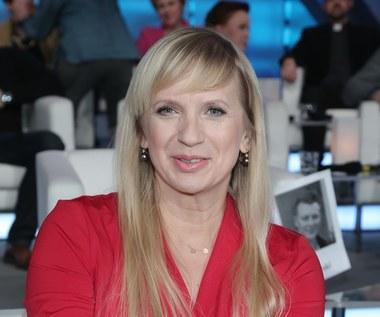 Marzena Rogalska: Jestem teoretykiem od wszystkiego