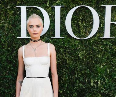 Marzenia i sny o Diorze