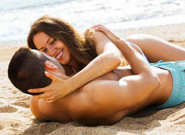 Marzenie o urlopie idealnym może się spełnić! /©123RF/PICSEL