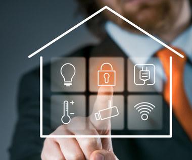 Marzysz o inteligentnym domu? Musisz to wiedzieć!