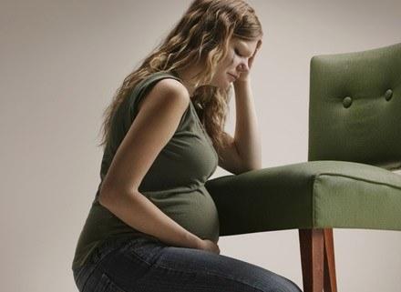 Masa ciała noworodka jest uważana za wskaźnik tempa wzrostu dziecka w życiu płodowym /© Panthermedia