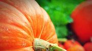 Maseczki z jesiennych owoców  i warzyw