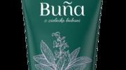 Maseczki ziołowe Buña