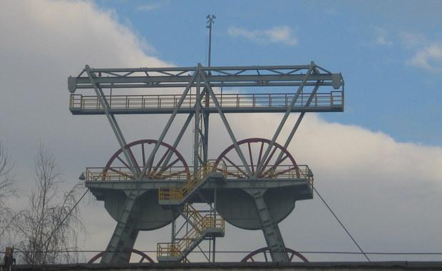 Masówki w kopalniach PGG. Pracownicy poznają szczegóły porozumienia ws. podwyżek