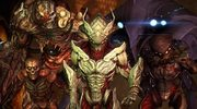 Mass Effect 3: Retaliaton - największe darmowe DLC