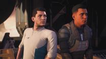 Mass Effect: Andromeda - kompilacja przezabawnych błędów