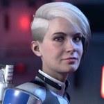 Mass Effect: Andromeda otrzymało kolejną łatkę