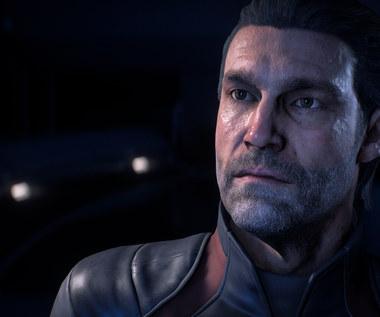 Mass Effect: Andromeda otrzymało zwiastun premierowy i półtorej (!) godziny gameplayu