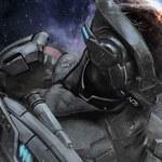 Mass Effect: Andromeda - recenzja