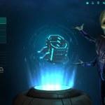 Master of Orion: Conquer The Stars i wsparcie dla modów