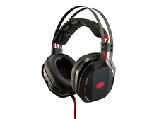 MasterPulse MH750 – nowe słuchawki od Cooler Mastera