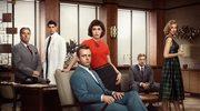 """Masters of Sex"": Stacja Showtime kasuje serial"