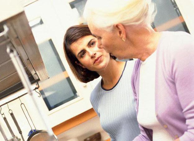 """Masz już dość słuchania """"dobrych: rad na temat wychowania własnego dziecka? /123RF/PICSEL"""
