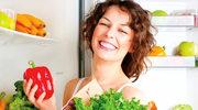 Masz kamicę nerkową? To nie powód żeby rezygnować z diety!
