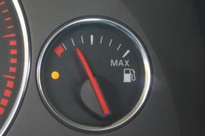 Masz LPG, pamiętaj o benzynie!