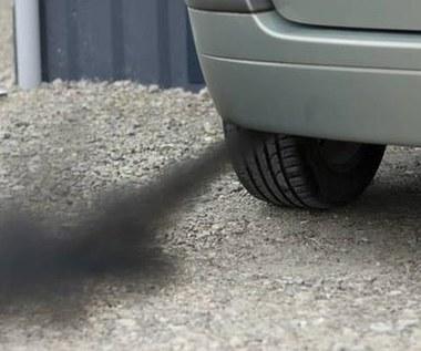 Masz silnik z turbo? Uważaj na rozbieganie!