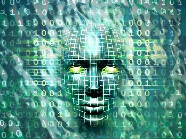 """Maszyny wychodzą poza pojęcie """"sztucznej inteligencji"""" /©123RF/PICSEL"""
