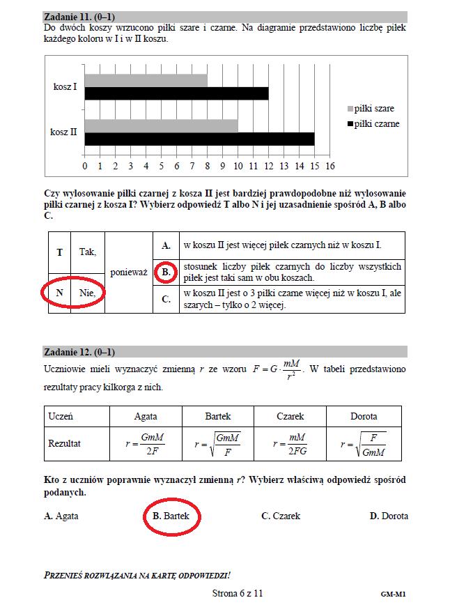 matematyka /INTERIA.PL