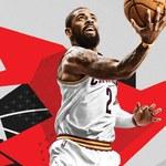 Materiał z NBA 2K18 koncentruje się na warstwie wizualnej