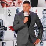 Mateusz Borek: Wasilewski chce zafundować sportowy pochówek Adamkowi