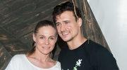 Mateusz Damięcki zostanie ojcem! Aktor nie posiada się ze szczęścia!