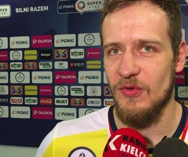 Mateusz Jachlewski: Niezapomniane uczucie. Wideo