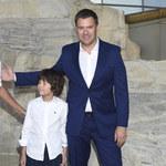 Mateusz Pawłowski rośnie na nową gwiazdę show-biznesu?
