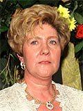 Matka Elisabeth bardzo wspierała wyścigowe pasje obu synów (kliknij) /INTERIA.PL