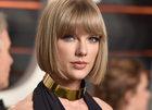 Matka Hiddlestona zachwycona Taylor Swift