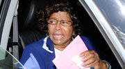 Matka Jacksona będzie dostawać milion dolarów rocznie