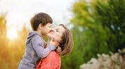 Matki synów, matki córek