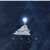 SALK: -Matronika