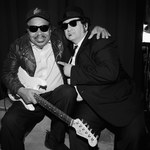 Matt Murphy nie żyje. Gitarzysta Blues Brothers miał 88 lat