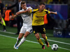 Matthaeus krytykuje Bayern za sprzedaż Kroosa