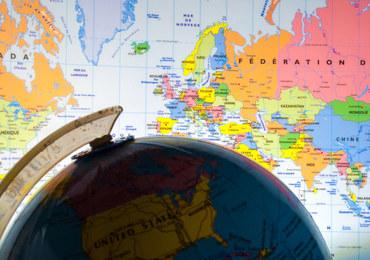 Matura 2015: Arkusze i odpowiedzi z geografii dla liceum