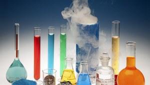 Matura 2015: Arkusze i rozwiązania z chemii dla technikum