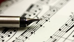Matura 2015: Arkusze z historii muzyki
