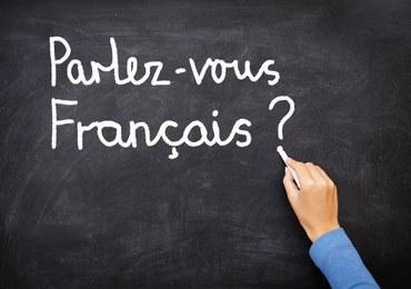 Matura 2015: Egzamin z języka francuskiego