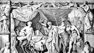 Matura 2015: Język łaciński i kultura antyczna. Arkusze