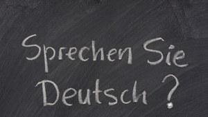Matura 2015 z języka niemieckiego. Arkusze i odpowiedzi