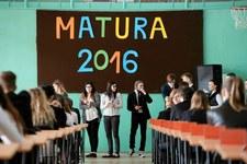 Matura 2016: Biologia, poziom podstawowy. Arkusz i odpowiedzi