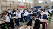 """Matura 2016. Język polski w """"starej formule"""" - arkusz CKE"""