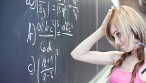 Matura 2016: Jutro egzamin maturalny z matematyki na poziomie podstawowym