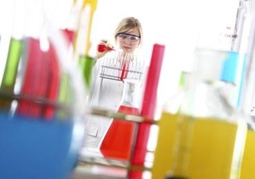 Matura z chemii 2015: Arkusze i rozwiązania dla liceum